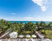 9001 Collins Ave Unit #S307, Surfside image