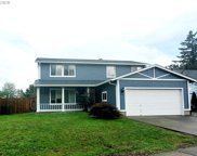 2105 ASH  AVE, Cottage Grove image