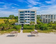 1511 Gulf Of Mexico Drive Unit 202, Longboat Key image