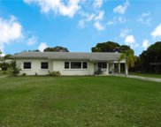 516 Shore Road, Nokomis image
