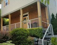 6708 198th Place SW, Lynnwood image