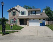 23 Tulip  Court, New Whiteland image