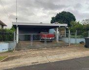 94-338 Kahuawai Street, Waipahu image