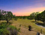 1601 County Road 256, Liberty Hill image