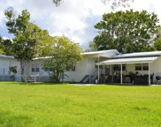 1501 Se Canal Drive 32359, Steinhatchee image