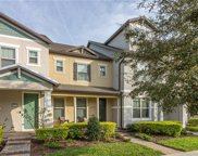 7213 Duxbury Lane, Winter Garden image