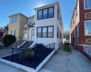 422 100 Street, Brooklyn image