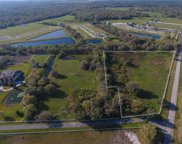 13705 Canterfield Drive, Riverview image
