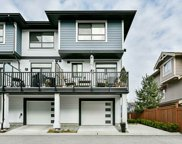 19704 55a Avenue Unit 14, Langley image