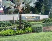 8962 S Hollybrook Blvd Unit #206, Pembroke Pines image