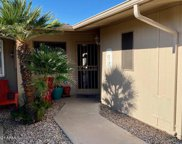 19031 N Star Ridge Drive, Sun City West image