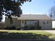 402 Russell Drive, Midwest City image