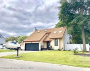 410 Seaward Place, Forked River image