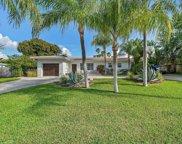 2031 Pleasant Drive, North Palm Beach image