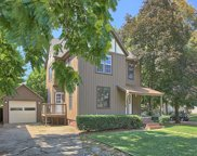 411 W Green Street, Champaign image