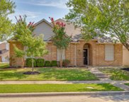 4506 Lincolnshire Dr, Garland image
