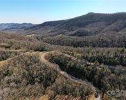 25 Feather Falls  Trail Unit #Lot 50, Black Mountain image