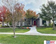 5530 S 96th Place, Lincoln image