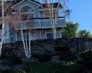 26873 CLAUDETTE Street Unit #116, Canyon Country image