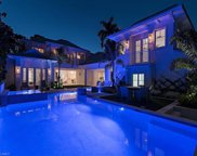 1755 Gordon Dr, Naples image