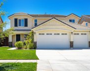22530 BRIGHTWOOD Place, Saugus image