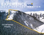 70  Cold Springs Gulch Rd, Ketchum image
