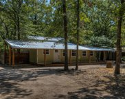 2339 County Road 2296, Quinlan image