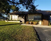 3745 Staysail Lane, Holiday image