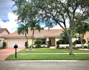 16145 Nw 14th St, Pembroke Pines image