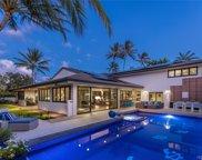 4591 Kolohala Street, Honolulu image