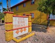 2216 E Eugie Terrace Unit #205, Phoenix image