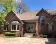 4421 Mccurdy Road, Indianapolis image