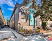 1036 N Genesee Ave, West Hollywood image