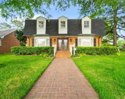 105 Lenwil Drive, Central Chesapeake image