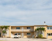 1195 Highway A1a Unit #103, Satellite Beach image