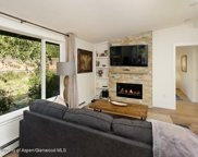 302 Waterview, Snowmass image