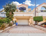 1545 Ford Avenue, Redondo Beach image