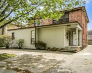 2341 Wroxton Road, Houston image