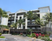 1035 S Federal Highway, Delray Beach image