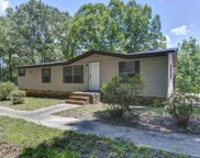200 Rocky Meadows Road, Irmo image