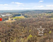 180.7 Acre Wagner Tract, Signal Mountain image