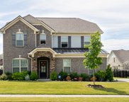 1005 Maleventum Way, Spring Hill image
