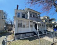 30 Lester St, Springfield image