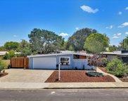 3562 Elmhurst Ave, Santa Clara image