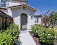988 S Langford Dr, Mountain House image