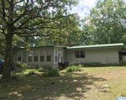 5445 Cathy Street, Cedar Bluff image