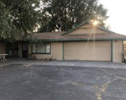 6150 Nw 10th  Street, Terrebonne image