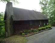 273 Cherokee Path Way, Sevierville image