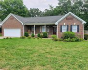 428 S Timbergate Drive, Gibsonville image