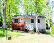 3810 Grizzard  Drive, Chesterfield image